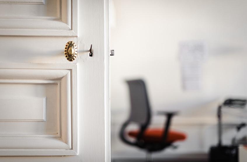 FOUSSAT AVOCATS se consacre à la vente et ses acteurs, y compris en matière immobilière