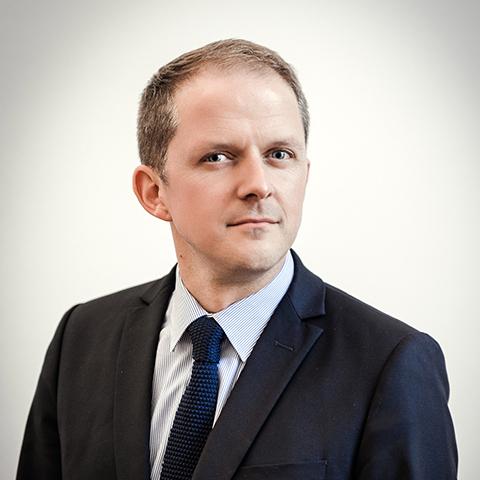 Jérôme DEROULEZ